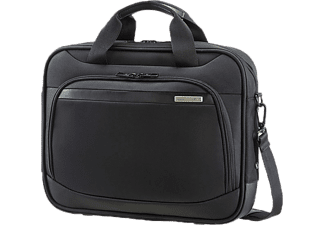 "SAMSONITE Vectura slim bailhandle black 13,3"" notebook táska (39V.09.004)"