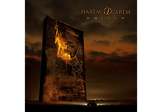 Harem Scarem - United (CD)