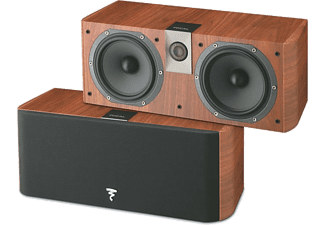 FOCAL CHORUS CC700 Walnut center hangsugárzó