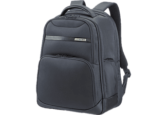 "SAMSONITE Vectura laptop backpack grey 15""-16"" notebook hátizsák (39V.08.008)"