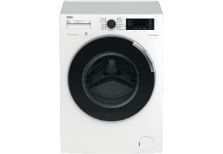 BEKO Lave-linge frontal A+++ -30% (WTV 8744 XW)