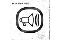 Scooter - Scooter Forever  [CD]