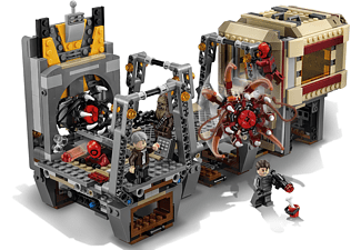 LEGO Rathtar Escape (75180)