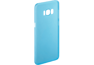 HAMA Hardcover Ultra Slim Galaxy S8 Blauw (178758)