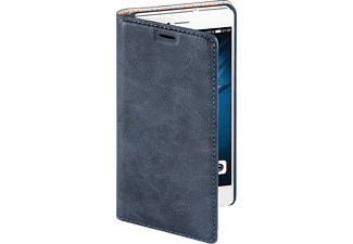 HAMA Flip cover Booklet Guard Case P10 Lite Bleu (181242)