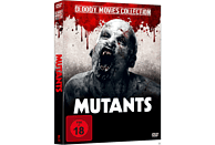 Mutants (Bloody Movies Collection) [DVD]