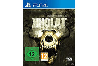 Kholat [PlayStation 4]