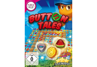 Button Tales - PC