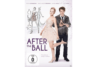 - After the Ball - (DVD)