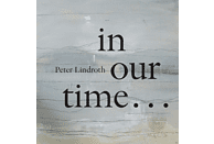 VARIOUS - In Our Time... [CD]