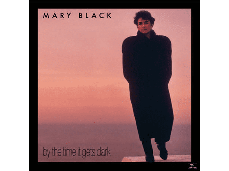 Mary Black - By The Time It Gets Dark [Vinyl]