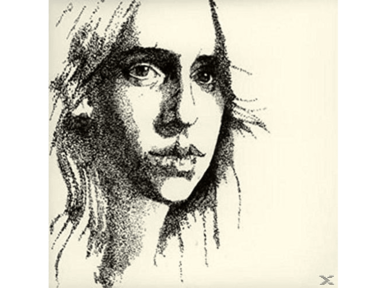 Laura Nyro - Christmas And The Beads Of Sweat [Vinyl]