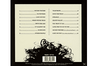 Lp - Lost on You (Deluxe Edition) [CD]