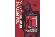 The Heartbreakers, Tom Petty - Damn The Torpedoes [DVD]