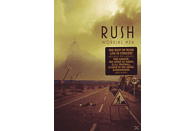 Rush - Working Men (DVD) [DVD]