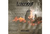 Funker Vogt - Code of Conduct (Ltd.edition [CD]