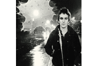 Alex Chilton - Take Me Home And Make Me Like It [Vinyl]