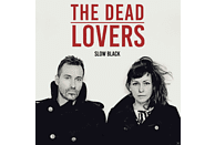 The Dead Lovers - Slow Black [CD]