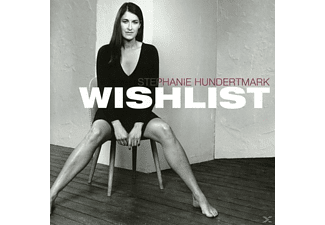 VARIOUS - Wishlist - (CD)