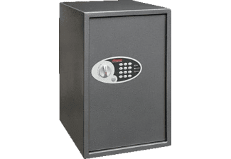 PHOENIX Vela Home & Office Safes SS0805E Tresor