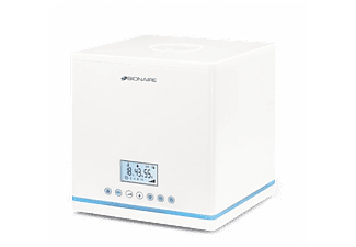 BIONAIRE Humidificateur (BU7500)