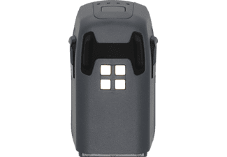 DJI Spark Intelligent Flight Battery Akku