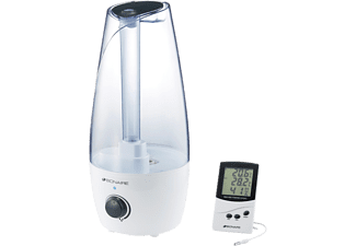 BIONAIRE Humidificateur (BUH004X)