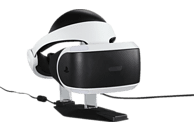 HAMA PS VR STAND , PlayStation VR Stand, Schwarz