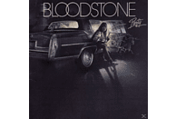 Bloodstone - Party (Remastered Edition) [CD]