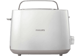 PHILIPS Broodrooster Daily Collection (HD2581/00)