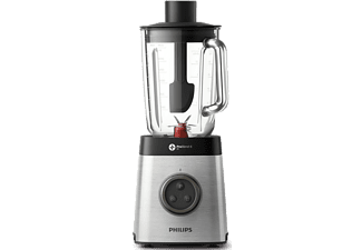 PHILIPS Blender Avance Collection (HR3652/00)