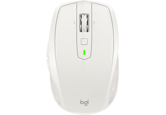 LOGITECH MX Anywhere 2S Wireless Mouse Light Grey