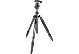 MANFROTTO MKELEB5 Element, Dreibein Stativ Stativ