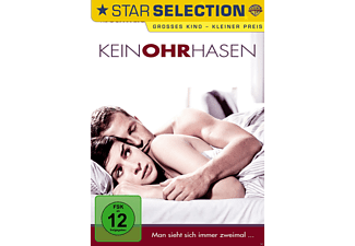 Keinohrhasen - Star Selection [DVD]