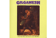 Gilgamesh - Another Fine Tune You've Got Me Into [CD]