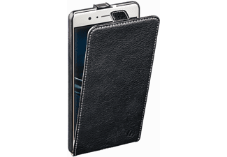 HAMA Flip cover Smart Case P10 Lite Noir (181239)