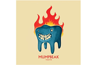 Mumpbeak - Tooth [CD]