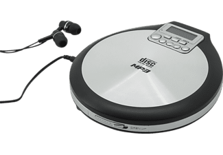 soundmaster cd9220 cd player discmans mediamarkt. Black Bedroom Furniture Sets. Home Design Ideas
