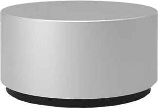 MICROSOFT Surface Dial (2WR-00002)