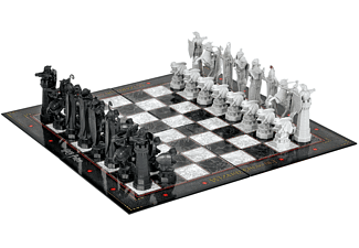 Harry Potter Schachspiel Chess Set