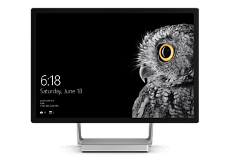 MICROSOFT Surface Studio 1 TB i5 (42L-00006)