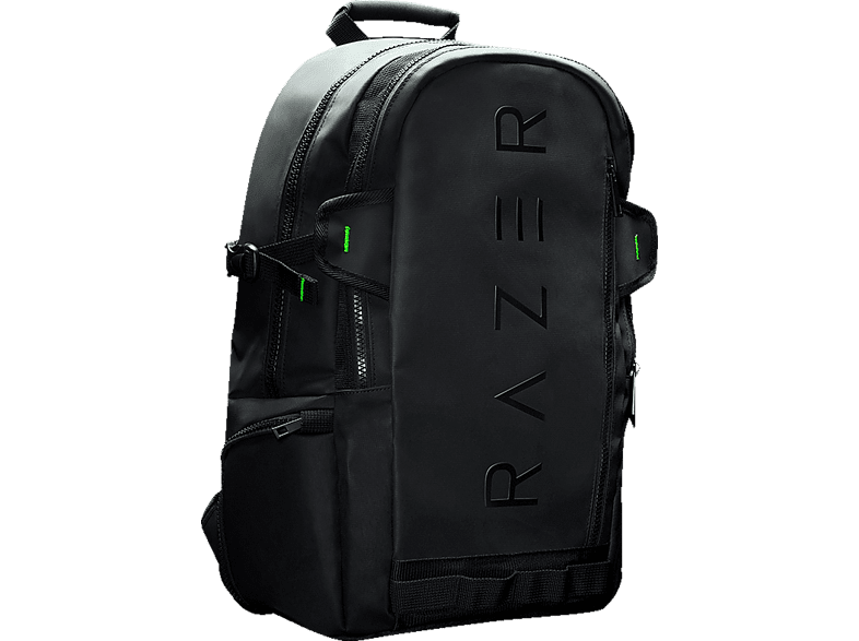RAZER Rogue Gaming Notebookhülle