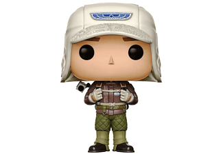 Alien Covenant Pop! Vinyl Figur 428 David