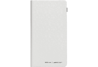 ALCOR Power Bank 8000 mAh