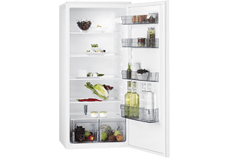 AEG Frigo encastrable A+ (SKB41211AS)