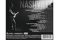VARIOUS - The Music Of Nashville [CD]