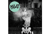 Paws - Youth Culture Foreve [Vinyl]