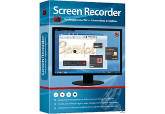 Screenrecorder
