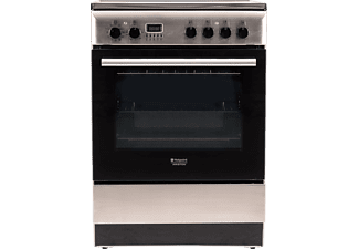 HOTPOINT-ARISTON H6VMH6A(X)/GR