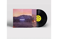 Arcade Fire - Everything Now (Day Version) [Vinyl]